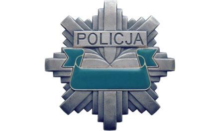 Pomoc osobom pokrzywdzonym przestępstwem – nowa akcja Policji