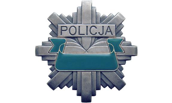 BEZPIECZNY WEEKEND MAJOWY – APEL PRUSZCZAŃSKIEJ POLICJI