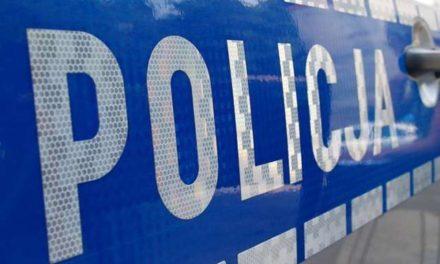 POLICJANCI ODZYSKALI SKRADZIONE TELEFONY I ZATRZYMALI SPRAWCÓW