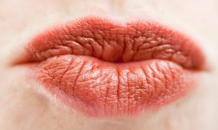 To czego nie wiedziałeś o całowaniu – Dzień niespodziewanego całusa!
