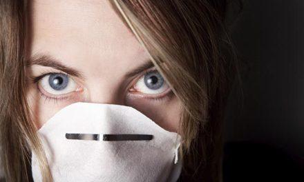 Pierwsza ofiara świńskiej grypy na Pomorzu