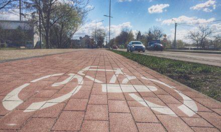 System wypożyczania rowerów miejskich – potrzebny pruszczanom?