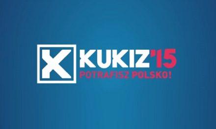 Nowe biuro poselskie w Pruszczu Gdańskim