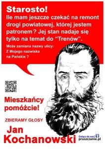 J-Kochanowski