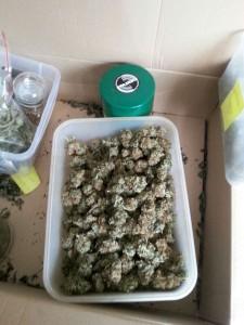 Pruszcz narkotyki (2)