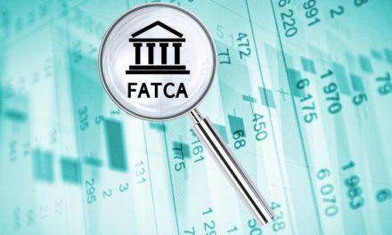 FATCA w Polsce – Przypominamy, że 1 grudnia mija termin na złożenie oświaczenia.
