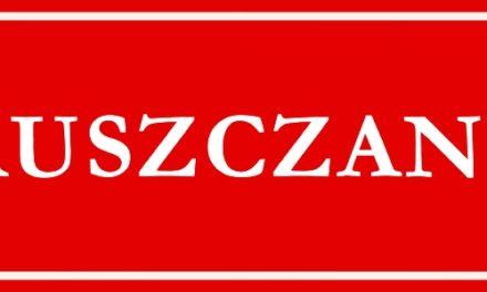 """Pruszczanin """"nożownikiem z Sopotu""""?"""