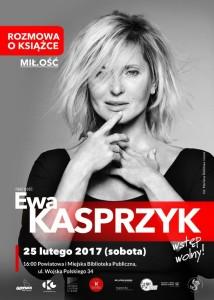 Kasprzyk_newsletter_Pruszcz