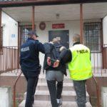 Pruszcz sprawcy włamania (3)