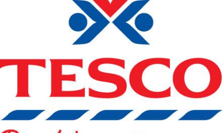 Konkurs Tesco dla organizacji pozarządowych