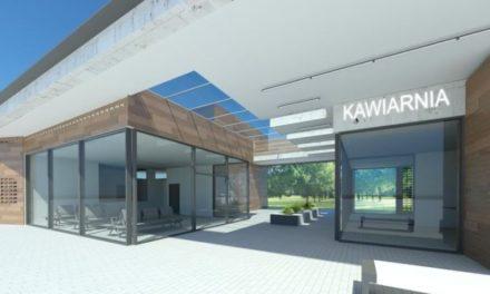 Jak będzie wyglądał nowy dworzec w Pruszczu Gdańskim?