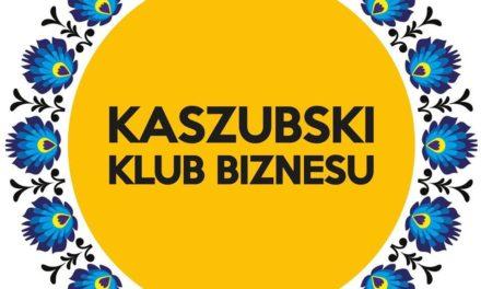"""""""Czym chata bogata…"""" czyli Biznes po Kaszubsku."""
