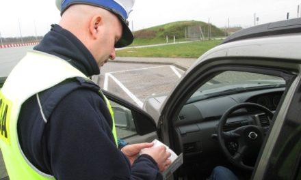 MIKOŁAJKI Z POMORSKĄ POLICJĄ- AKCJA W RUSOCINIE