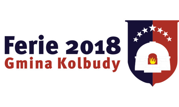 FERIE ZIMOWE 2018 GMINA KOLBUDY