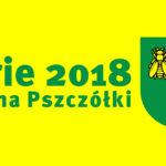 FERIE ZIMOWE 2018 GMINA PSZCZÓŁKI