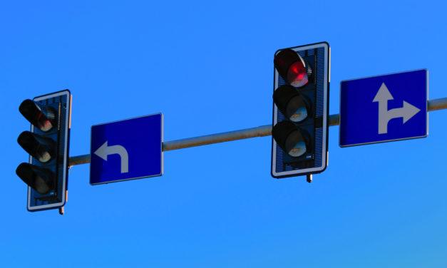 Śmierć 8-latki na przejściu dla pieszych. Zarzuty dla kierowcy