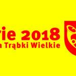 FERIE ZIMOWE 2018 GMINA TRĄBKI WIELKIE
