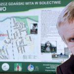 Autorskie spotkanie z Krzysztofem Materną
