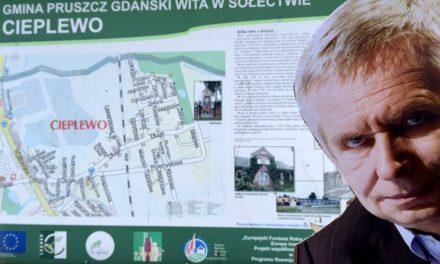 Wydarzenia kulturalne w gminie wiejskiej Pruszcz Gdański