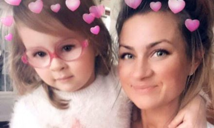 Tragiczny wypadek przed Pruszczem. 27-letnia mama pozostaje w śpiączce