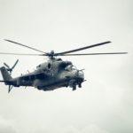 XXIX DNI PRUSZCZA – Pokaz Umiejętności Pilotażu