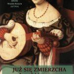 Muzyka polskiego renesansu