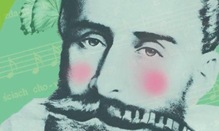Wieczór był ciepły i bardzo poetycki czyli Koncerty na Kochanowskiego