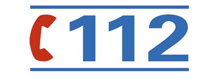 997 PRZEŁĄCZA SIĘ NA 112 W WOJEWÓDZTWIE POMORSKIM