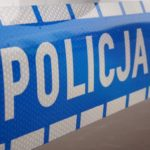 Policjanci odzyskali markowe ubrania warte ponad 4 000 zł