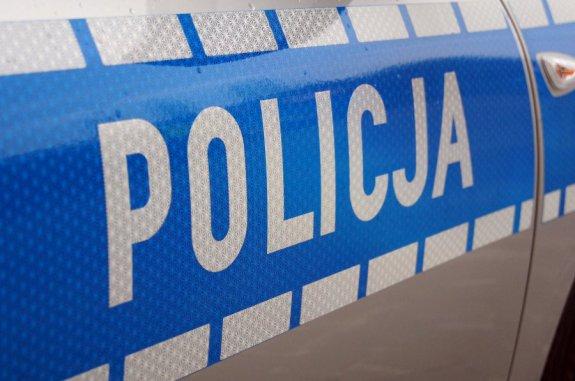Pięciu poszukiwanych w rękach Policji. Dwóch aresztowano podczas kontroli drogowej