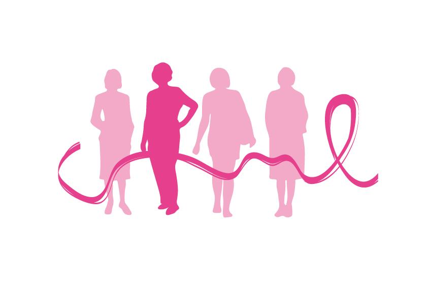 Bezpłatne badania mammograficzne Pruszcz Gdański – 14 i 15 marca 2019