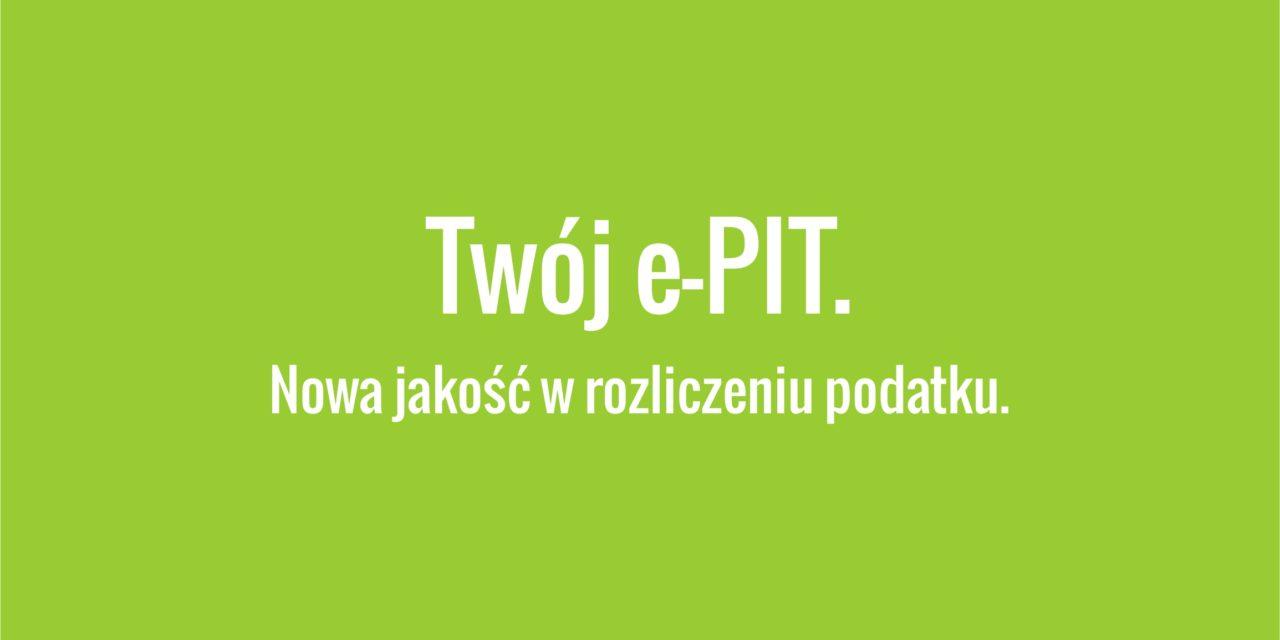 Ważna informacja od Urzędu Skarbowego w Pruszczu Gdańskim