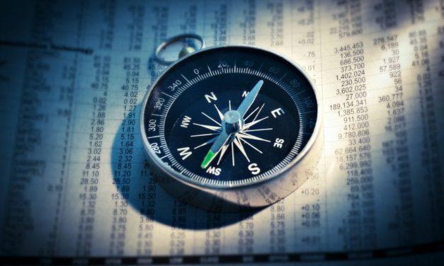 Nowy cykl porad dla przedsiębiorców – Biuro rachunkowe szyte na miarę