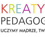 Dzień Nauki / Kreatywna Pedagogika