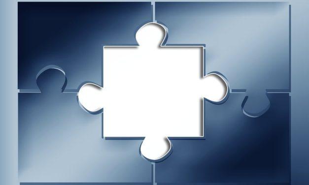 Nowy cykl porad dla przedsiębiorców – Jednoosobowa działalność gospodarcza – jak ją rozpocząć? Na co zwrócić uwagę przed rejestracją?