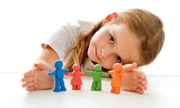 Ważne informacje na temat Ubezpieczeń NNW w szkole i przedszkolu