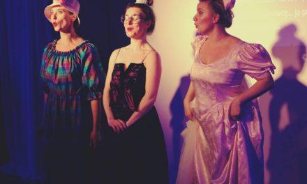 Dzień Kobiet z Les Femmes – relacja z wydarzenia