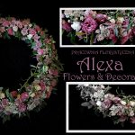 Alexa Flowers & Decorations